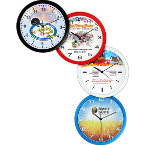 Promotional Wall Clocks-9710