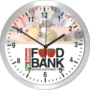 Promotional Wall Clocks-9511
