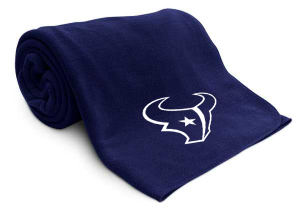 Promotional Blankets-BT30