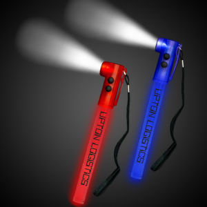 Promotional Glow Products-FLA77