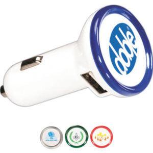 Promotional Phone Acccesories-PL-4463