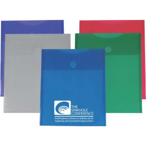 Promotional Envelopes-118