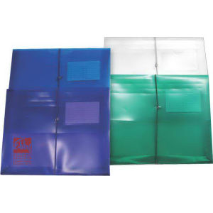 Promotional Envelopes-205
