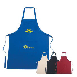Promotional Aprons-9006 S