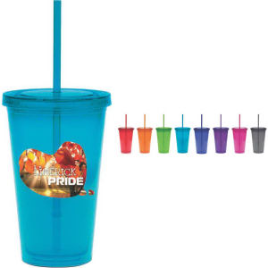 Promotional Drinking Glasses-70017