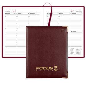 Promotional Desk Calendars-32Y
