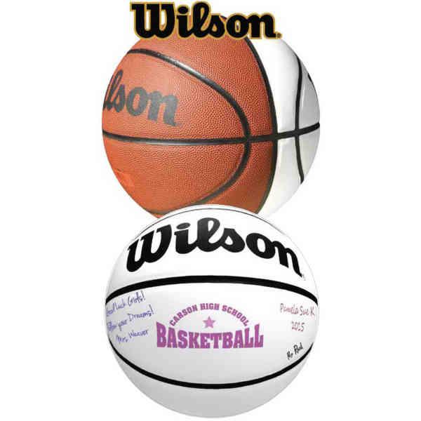 Wilson® - Full size