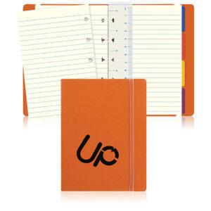 Promotional Desk Calendars-B115004U