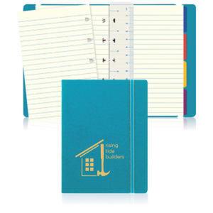 Promotional Desk Calendars-B115006U