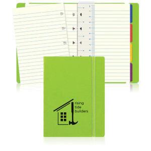 Promotional Desk Calendars-B1150014U