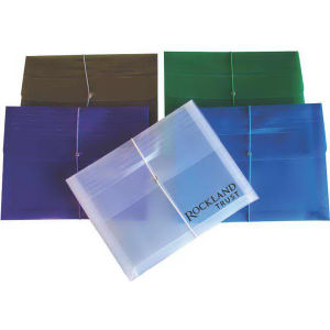 Promotional Envelopes-208