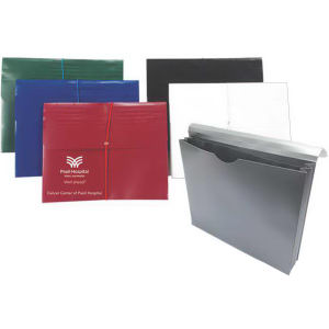 Promotional Envelopes-208c