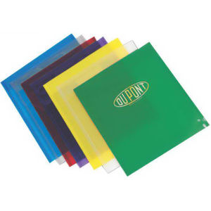 Promotional Envelopes-211