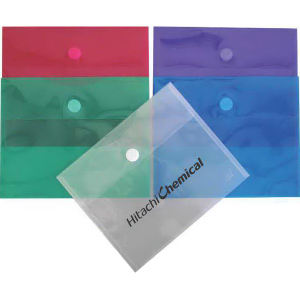 Promotional Envelopes-218