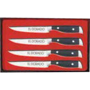 Promotional Kitchen Tools-95-930554E