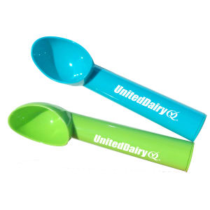Promotional Kitchen Tools-HW19IC