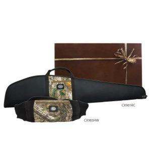 Promotional Gift Sets-GK99
