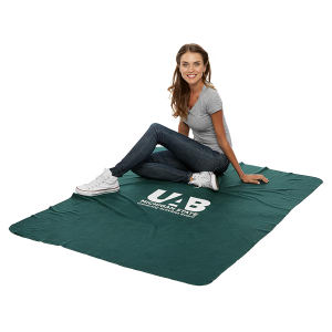 Promotional Blankets-DP2201