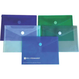 Promotional Envelopes-229