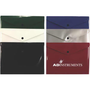 Promotional Envelopes-231c