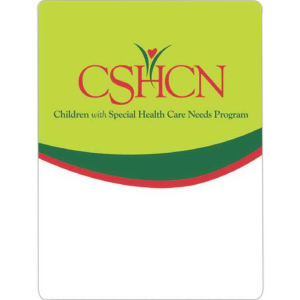 Promotional Name Badges-CBS-11