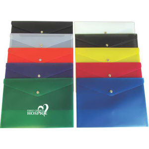 Promotional Envelopes-232