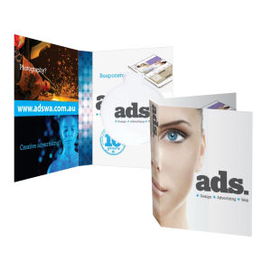 Promotional Books-ZBS7501