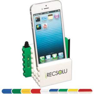 Promotional Phone Acccesories-PL-8019