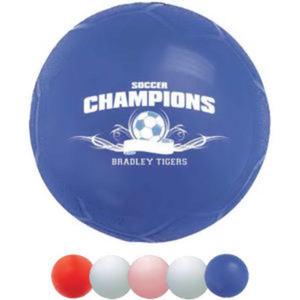 Promotional Soccer Balls-SOC