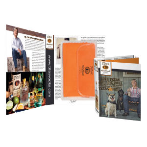 ZagaBook™ Book Cards -