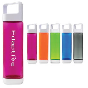 Promotional Sports Bottles-045025