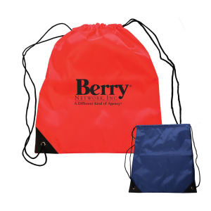 Promotional Backpacks-070015