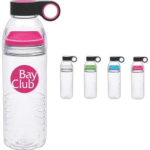 Promotional Sports Bottles-24720