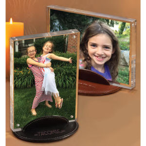 Promotional Photo Frames-LG-9157