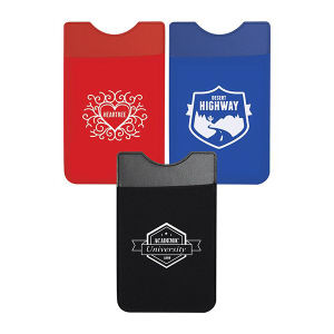 Promotional Card Cases-LYMBPOCK