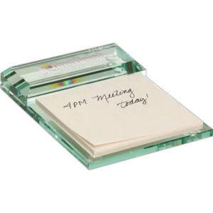 Promotional Memo Holders-LG-9022
