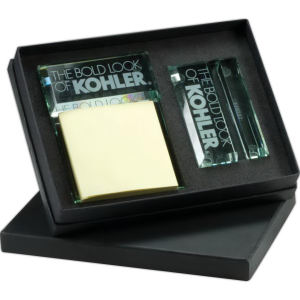 Promotional Memo Holders-LG-9055