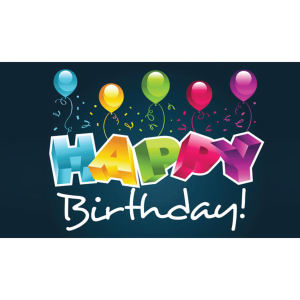 Promotional Greeting Cards-DG15118