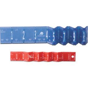 Promotional Rulers/Yardsticks, Measuring-PL-4058