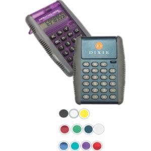 PL-6150