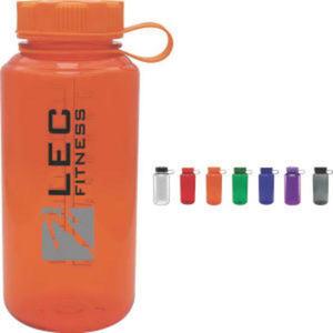 Promotional Sports Bottles-24800