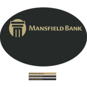 Promotional Name Badges-BSS-01