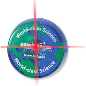 X-Strobe (TM) - Globe