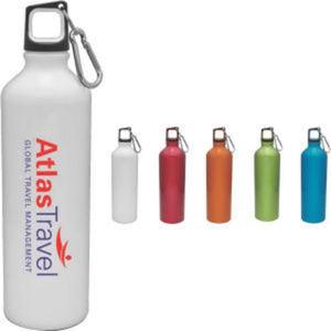 Promotional Sports Bottles-28700