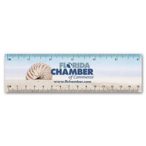 Promotional Rulers/Yardsticks, Measuring-PSK01