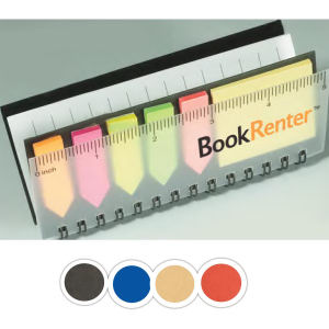 Promotional Rulers/Yardsticks, Measuring-PL-4261