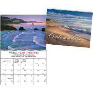 Promotional Wall Calendars-155