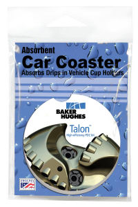 Car Coaster (TM) -