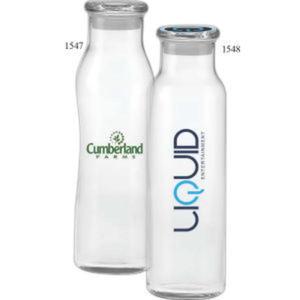 Promotional Sports Bottles-1548