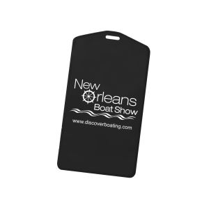 Promotional Vinyl ID Pouch/Holders-526NA